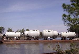 sugar process equipment evaporators